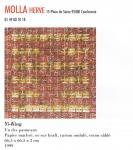 Molla Hervé